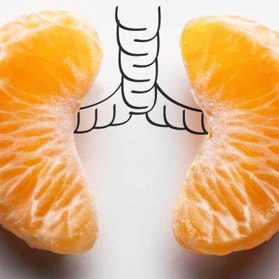 Carenza Vitamina C Fumatori