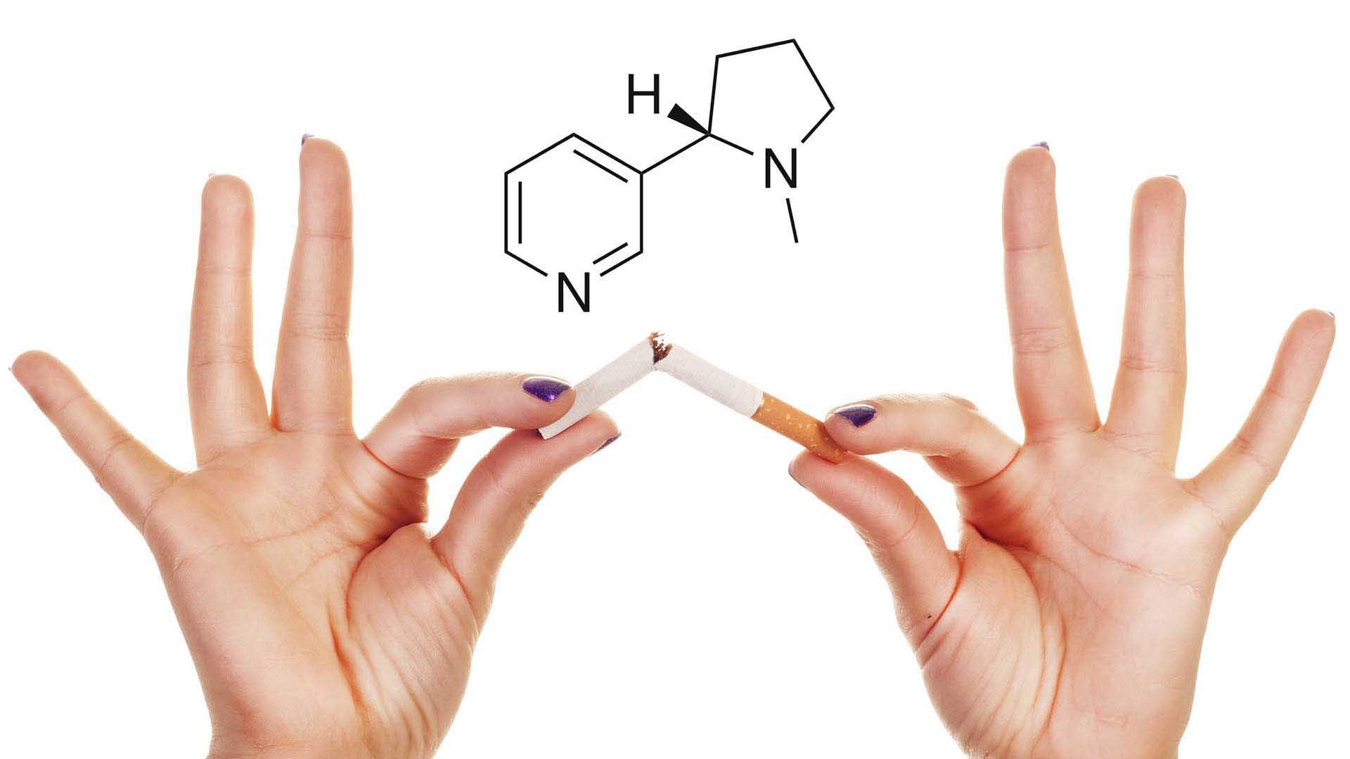 Smetti di fumare: ecco i benefici (già dopo 3 giorni)