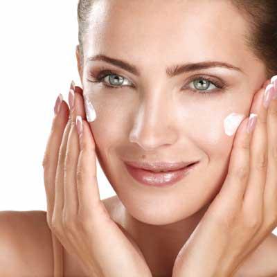 Phenyl-Trimethicone - Uso nei Cosmetici - Proprietà e Funzioni