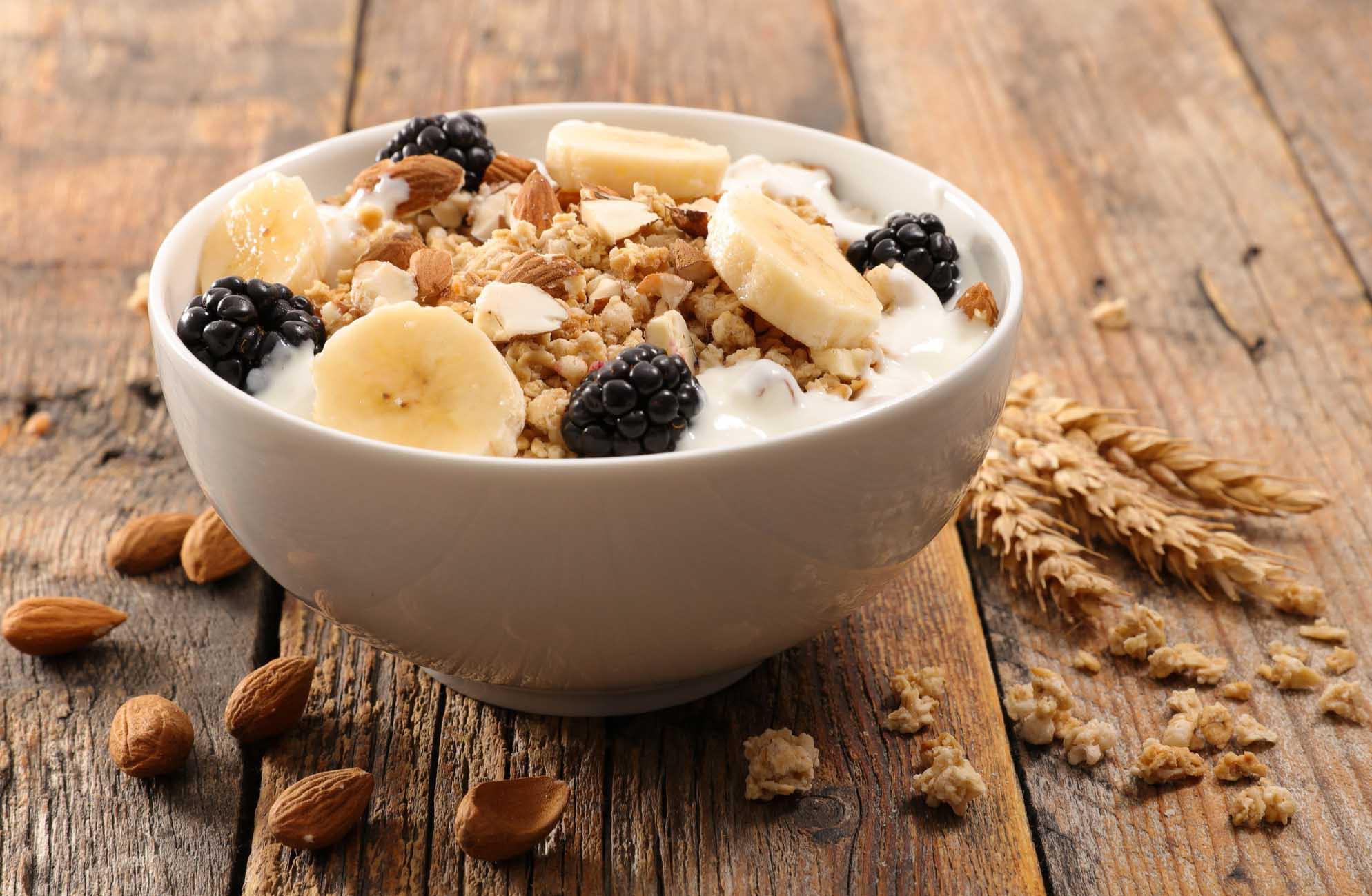 Magnesio e Potassio - Benefici, Dieta, Integratori - X115®